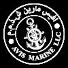 Avis Marine LLC